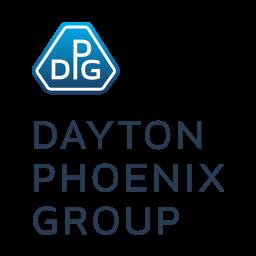 Dayton Phoenix Group
