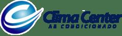 Clima Center