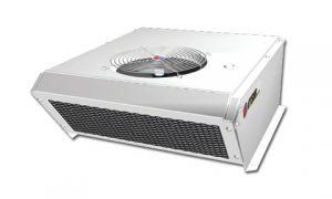 HD1000